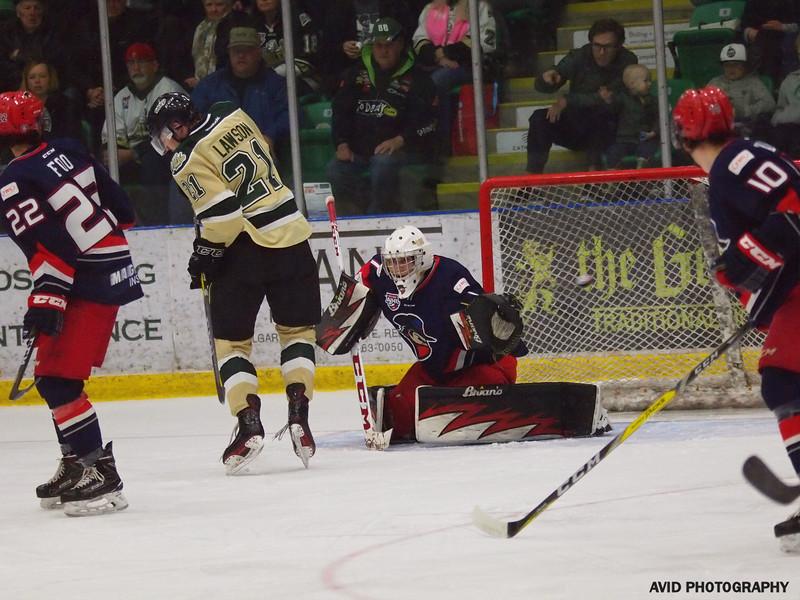 Okotoks Oilers vs. Brooks Bandits AJHL (66).jpg