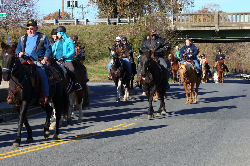 FXBG_Urban_Trail_Ride_11-9-19_136.JPG
