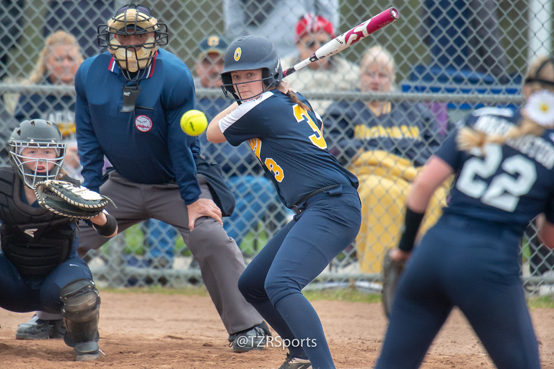 OHS Softball at Clarkston 5 2 2019-1322.jpg