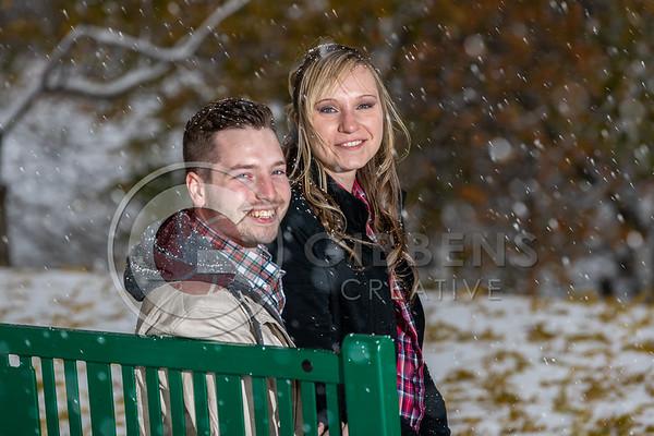 Katrina & Kyle High Res