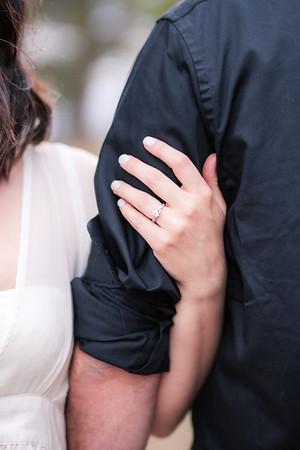 05012021-Chelsi-Brandon-Engagement