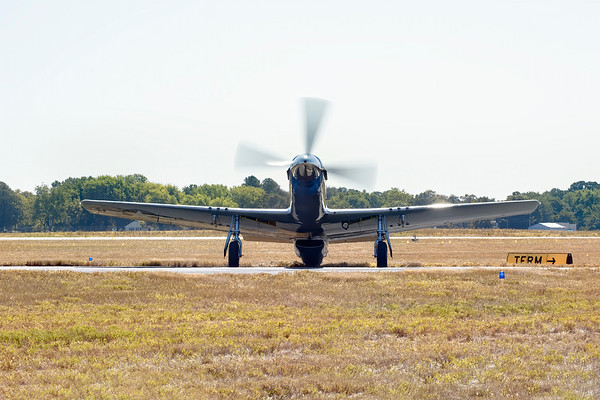 2019 EASTON AIRPORT DAY  SATURDAY