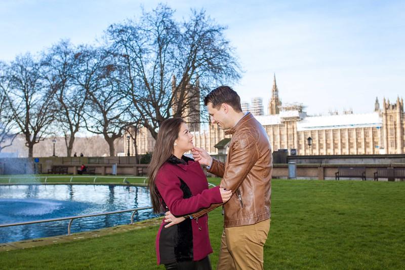 Patricia Fernanda e Jairo Guarienti , London 2018  by Ewa Horaczko--IMG_7068-Edit.jpg