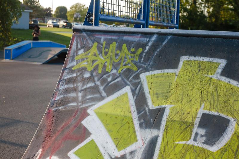 Skateboard-Aug-84.jpg