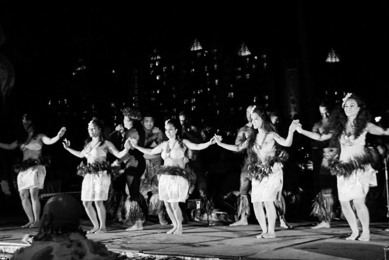 Hawaii2-14.jpg
