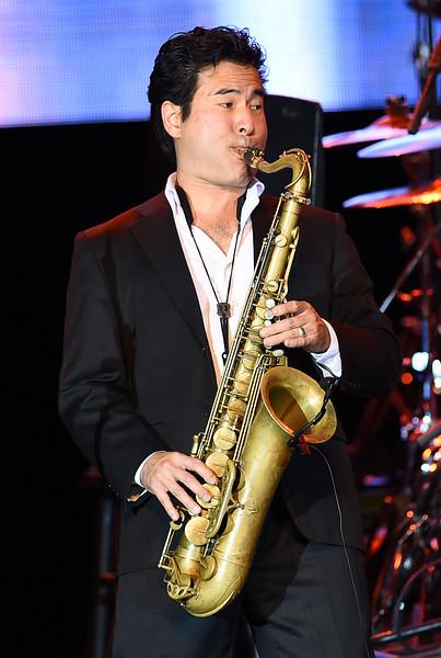 101515-jazz.fest-cs.5666.jpg