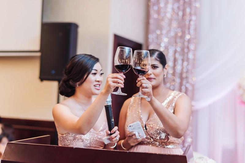 2018-09-15 Dorcas & Dennis Wedding Web-1157.jpg