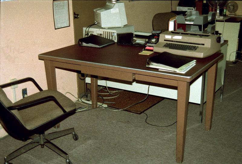 1992 10 05 - Excercise 16.jpg