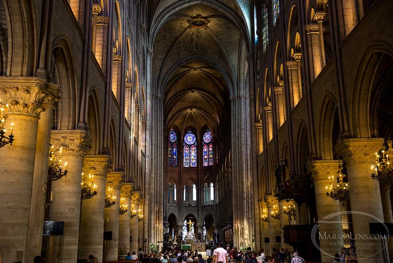 Notre Dame, Paris-4.jpg