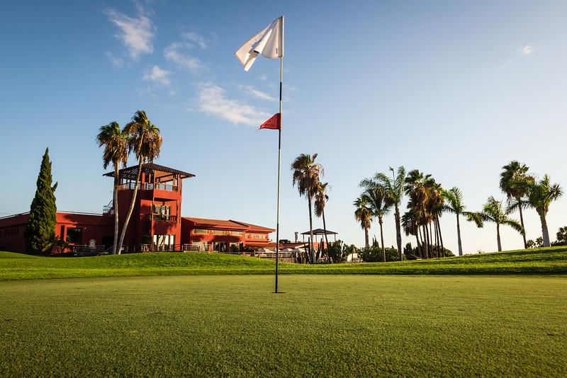 Golf Adeje_20191013_4341.jpg
