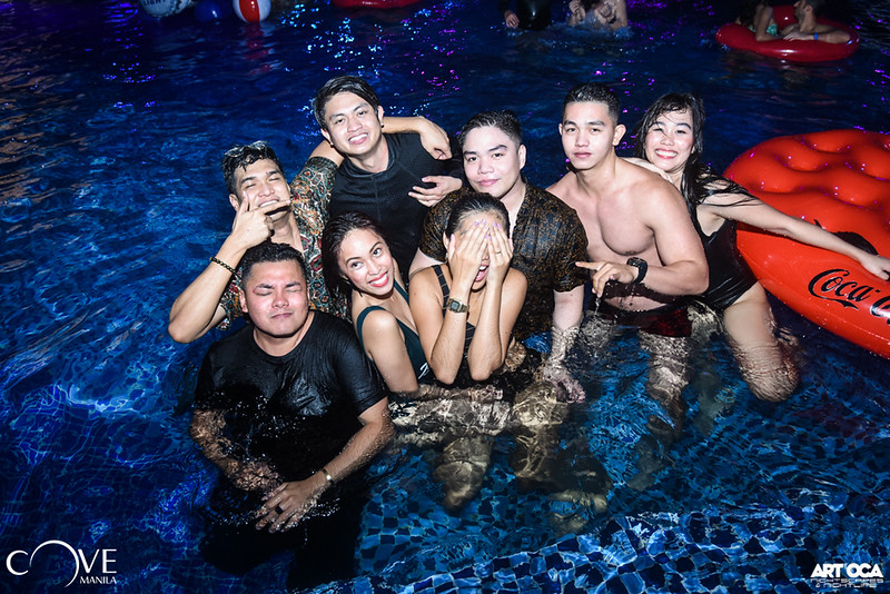 Deniz Koyu at Cove Manila Project Pool Party Nov 16, 2019 (221).jpg
