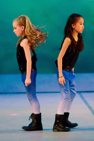 livie_dance_051714_49.jpg