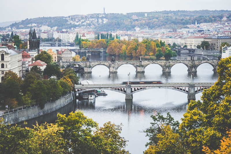 old-prague-bridges-in-autumn-morning-picjumbo-com.jpg