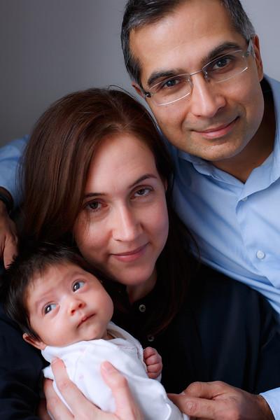 GANDHI FAMILY (hi-res)-16.jpg