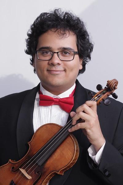 Samuel Nebyu