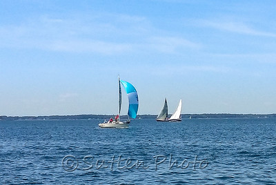 FBYC Spring Series 3-22