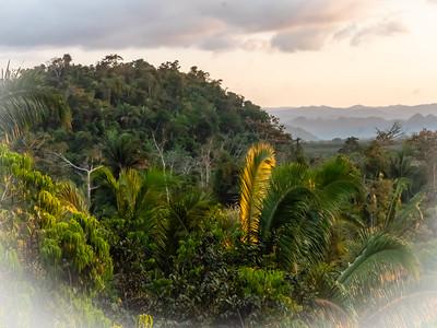 Belize on Spring Break - File 4