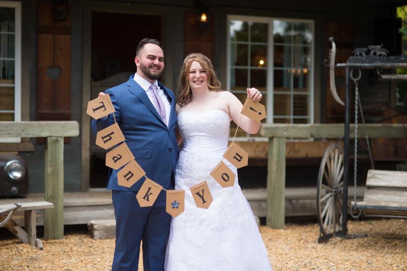 Kupka wedding Photos-200.jpg