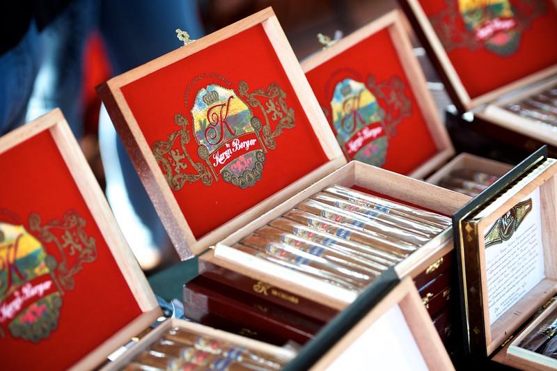Ybor Cigar Heritage Festival 2018 18.jpg