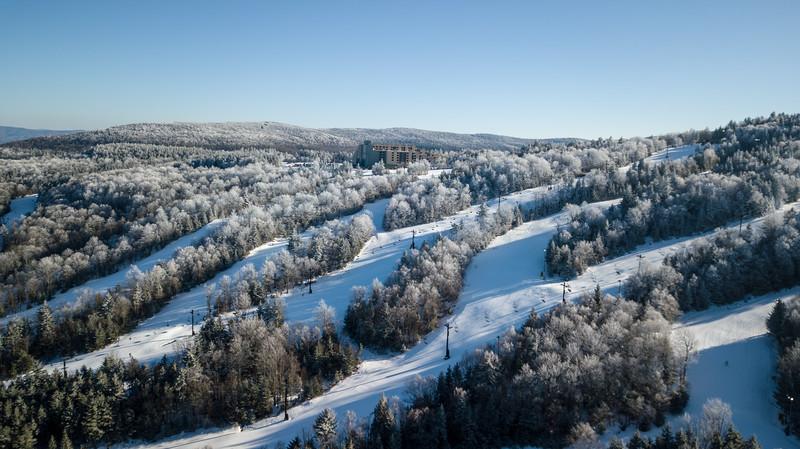 Silver Creek Aerial.jpg