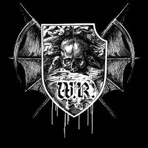 WHOREDOM RIFE (NO)