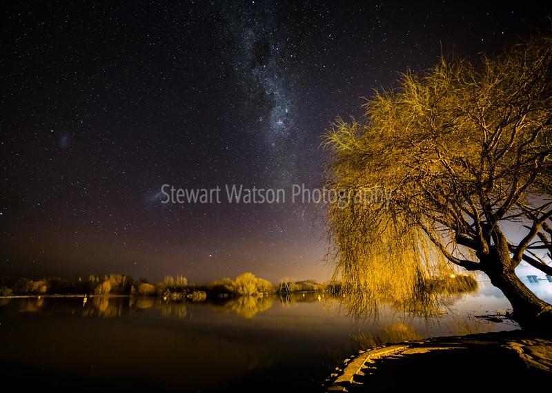 Henly Lake by night-33SmugMug.jpg