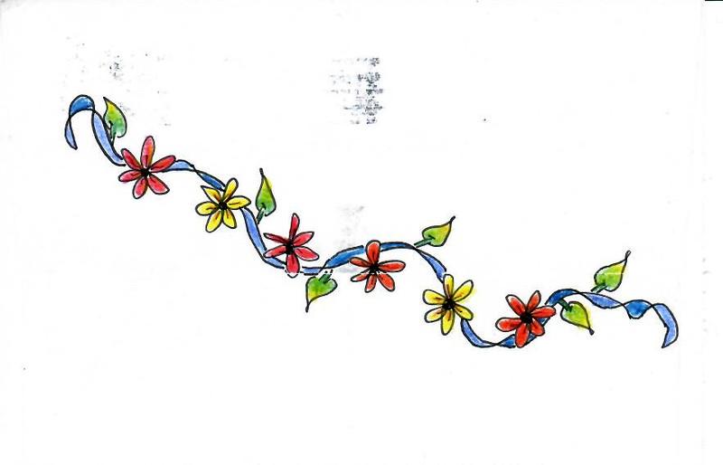 envelope-b.jpg