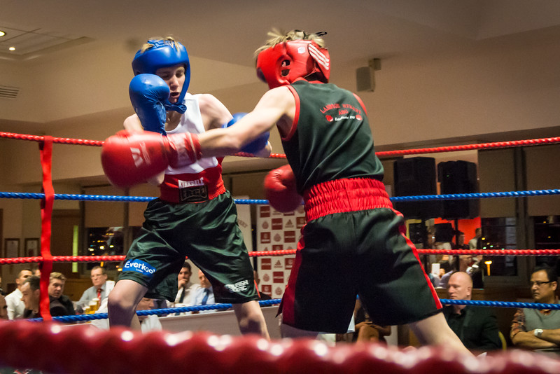 -Boxing Event March 5 2016Boxing Event March 5 2016-13680368.jpg
