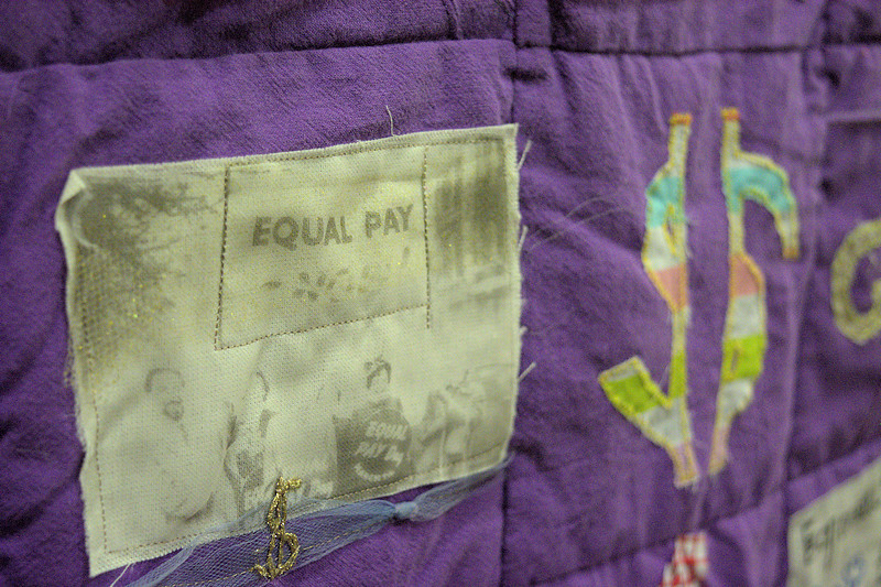 Quilts-Justice (2).jpg
