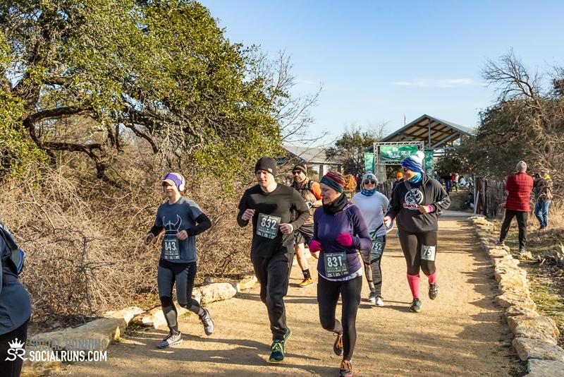 SR Trail Run Jan26 2019_CL_4289-Web.jpg