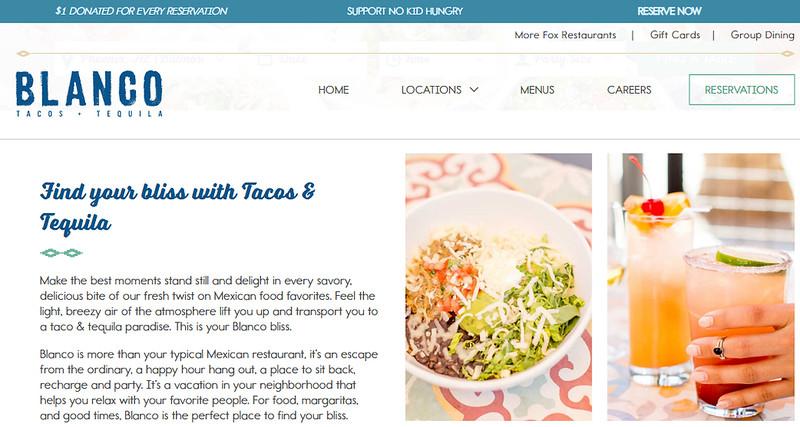 website - blanco tacos 02.jpg
