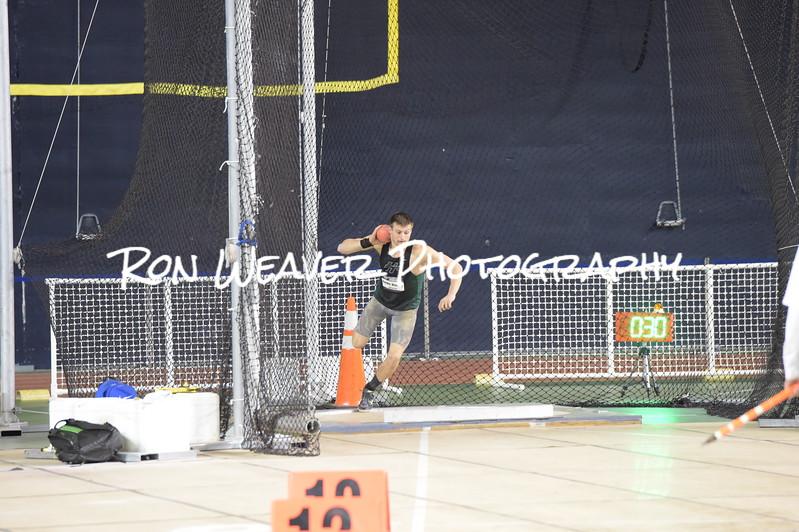 W Pent High jump 897.JPG
