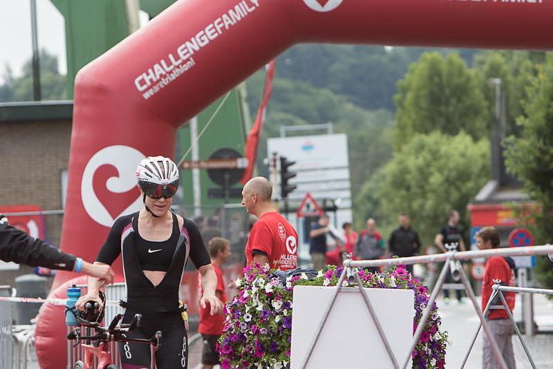 challenge-geraardsbergen-Stefaan-0778.jpg