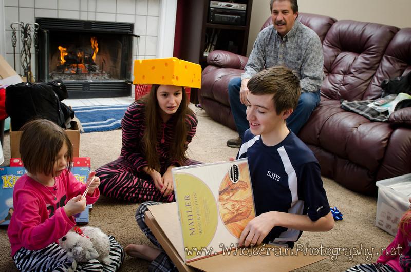 20111225_ChristmasMorning_0059.jpg