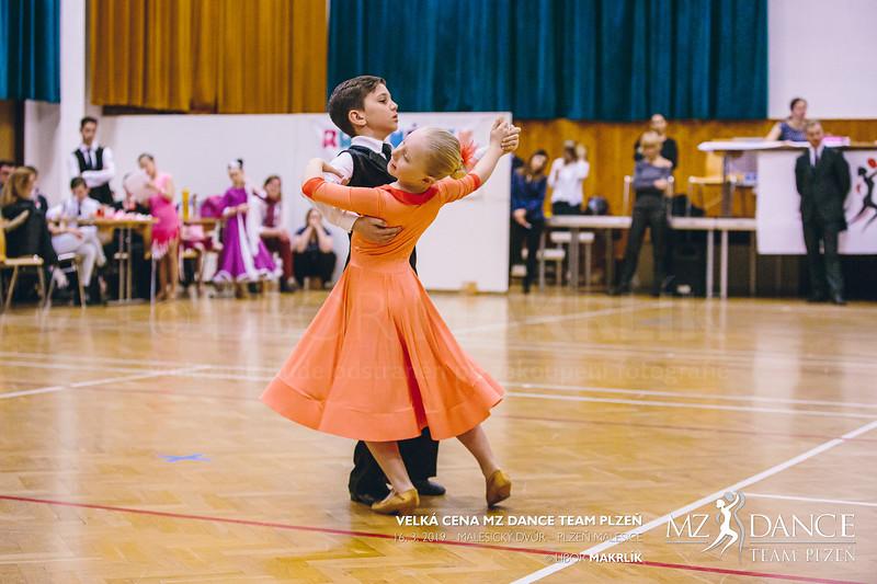 20190316-101907-0551-velka-cena-mz-dance-team-plzen.jpg