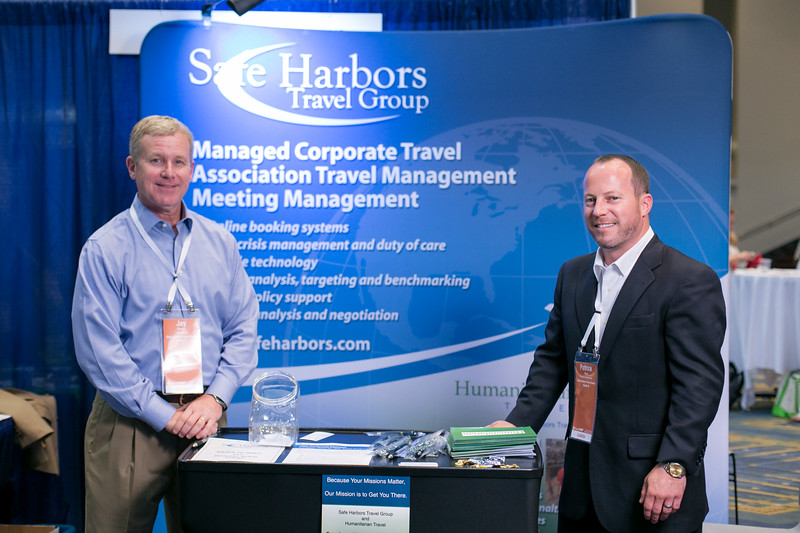 InsideNGO 2015 Annual Conference-9346.jpg