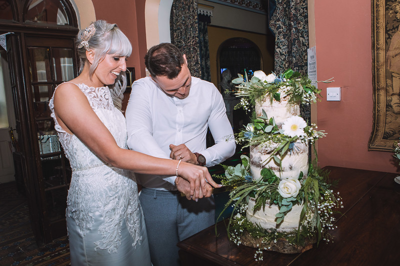 Nick & Natalie's Wedding-568.jpg