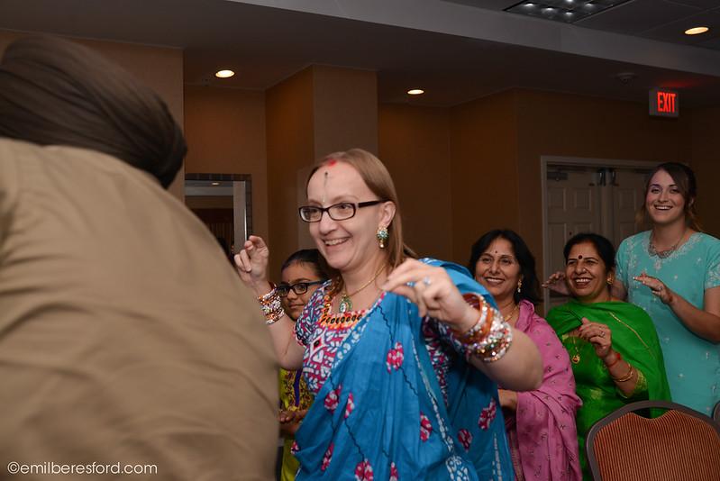 Raji Day1-175.jpg