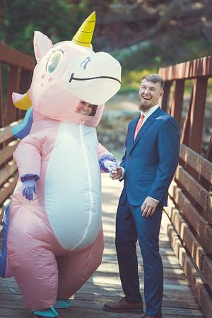Sam + Ricky   Wedding