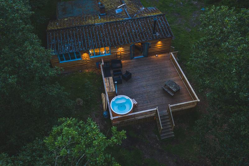 Alton Lodge-27.jpg