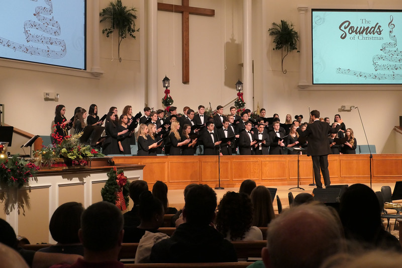 BB Christmas Concert-1000432.jpg