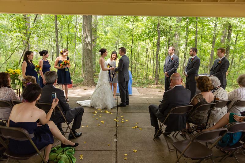 bap_schwarb-wedding_20140906133120PHP_0093