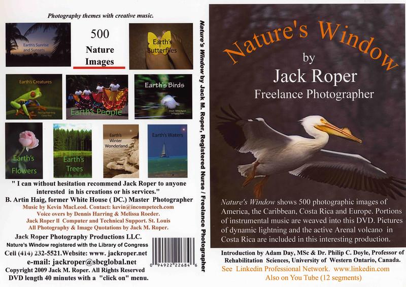 Natures window  dvd  updated low   - Copy.jpg