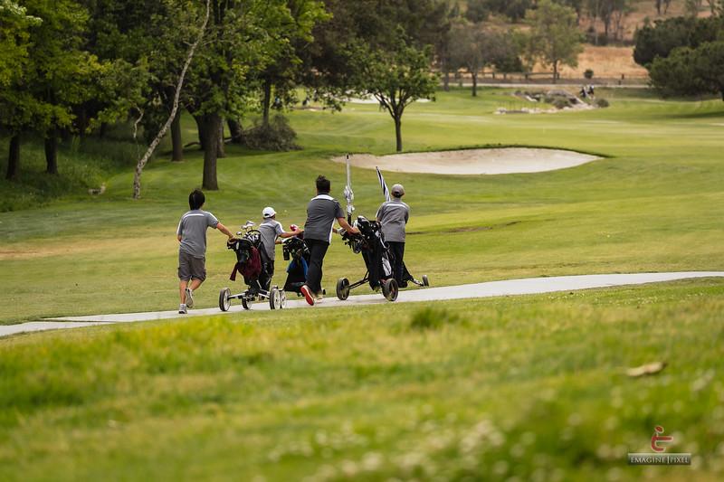20170426-South-Pointe-Golf-151.jpg