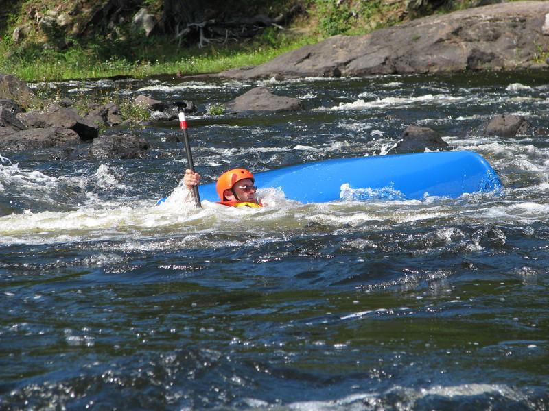 Madawaska River 2010 -  (19 of 40)