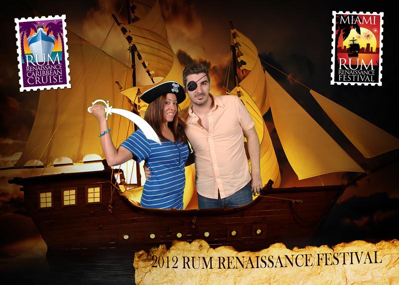 RumRen2012_17x2.jpg