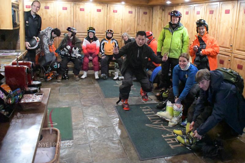 012320 Ski Camp Day2-0549.JPG