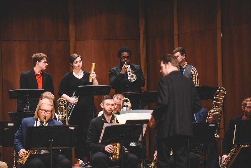 February 17, 2018- 44th Annual ISU Jazz Festival DSC_2642.jpg