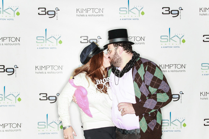 Fear & Loathing New Years Eve At The Sky Hotel In Aspen-Photo Booth Rental-SocialLightPhoto.com-295.jpg