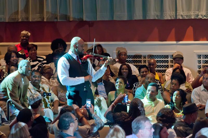 The Jazz Diva Presents CJCS Ken Ford Euge Grove 8-13-11 144.jpg